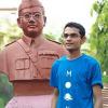 Rahul Bhaskare Write a Heart♥Voice 🌺🌹🌸🌼🍁🍂🍃🌷🌸  मेरी अधुरी दास्ता,  जो कभी ना हुई मुकमबल .... **** **** Electrical 💡engineer 🔭🔌🔋📚📙📘📑  I Love india & indian army  DReaM - आसमा छुना है......... 😍😍😍😍😍😍 पहचान इतनी है मेरी, की बस  मैं एक हिंदुस्तानी हूं........ 😍😍😍😍😍😍😍😍 Facebook 👇 https://m.facebook.com/rahul.bhaskare.3?ref=bookmarks 😌😌😌😌😌😌😌😌 https://www.instagram.com/rahul_bhaskare/