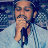 SYED Insta:- @mudassir_.___ WHAT'S APP YOUR POETRY 9045425743 FOR RECITATION. BOTANIST AT ALIGARH MUSLIM UNIVERSITY.