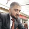 Mubashir Waqar