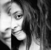 Naila Shahi Kanpur City  Insta Id :- @naila.25.07 crazy writer