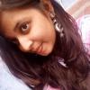 Naila Shahi Kanpur , India  Insta Id :- @naila.25.07 crazy writer