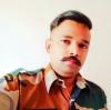 Amit Kumar ना 'शायर' ना कवि हूं मैं.. फ़क़त फ़ितरत 'शायराना' रखता हूं मैं..