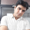 Kavi Sumit Mandhana 'Gaurav ' Author at PRATILIPI, Poet in AMAR UJALA, Writer in Yourquote.in ,story mirror loves to do comedy, mimicry, acting, singing & composing own written  songs.