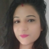 rekha nagar tanwar love writing..  love to express my feelings with my words
