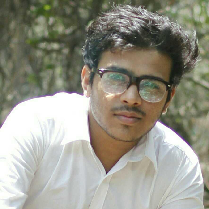 pawan yadav जोगी......ना किसी से मोह ना किसी से बैर जो मिला हम उसी के हो लिए