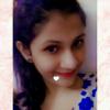 Riya Tuli shayarana_andaaz54.........follow me on Instagram