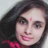 Baisa_Raj_Neha_Pandya