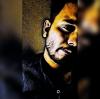 """हिमांशु जगदीश शर्मा """"मालिक की गाड़ी पर ड्राइवर का पसीना रोड पर चलती है बन कर हसीना"""" insta id - _himanshu_j_sharma"""