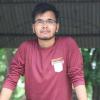 "HimanShu JagdiSh Sharma  ""मालिक की गाड़ी पर ड्राइवर का पसीना रोड पर चलती है बन कर हसीना"" 18 may को धरती पे आया insta id - _himanshu_j_sharma Fb- https://www.facebook.com/himanshujagdishsharma"