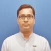 Jai Prakash  मैं रास्ते का चिराग हूँ,  मेरा काम तो है रौशनी.. न दोस्ती, न दुश्मनी।