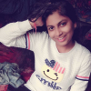 Debasmita Behera my life my rule ....😏😎