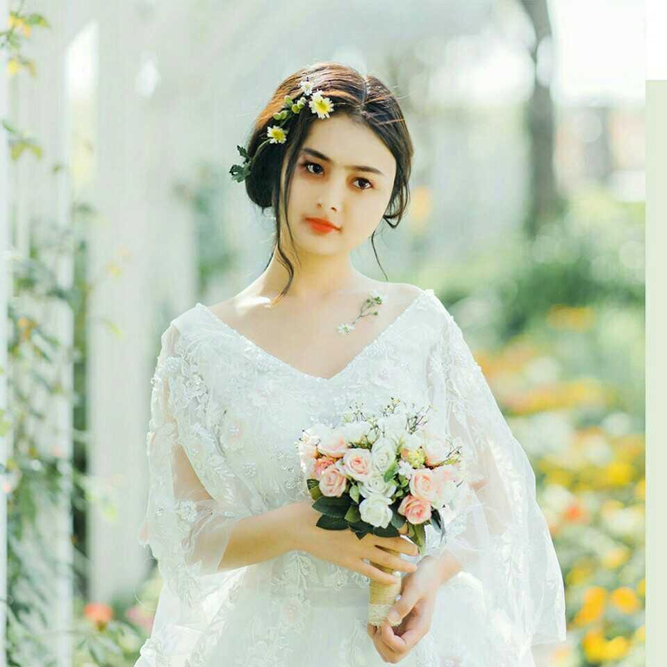 Monashree Mohapatra