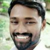 Rahul Yadav अपने कुछ गम छुपाते हैं, आओ चलो थोड़ा मुस्कुराते हैं।  insta id-  rahulyadavacms
