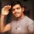 Ashok kumar sharma Upadhyay  Shastri... /📱 No.  8290608069