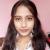 Preeti Poddar insta id =  khamosh_aahatein teenager .Introvert .music .coffee .rain .Rooh joined : 14 . 06. 2019