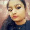 Arpita Singh love is life