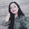 Bhawana Pandey