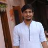 Manas Mahajan monu mahajan  shayari loverr❤️❤️❤️❤️❤️ 9630345444..... A Broken heart💔💔💔
