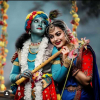 Lakumikanda Mukunda ಬರಹವೇ ನನ್ನ ಬದುಕು,ಕರುನಾಡೇ ನನ್ನ ತಾಯ್ನಾಡು..ಕನ್ನಡಿಗರೇ ನನ್ನೋರು..