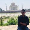 Rachit Chhabra