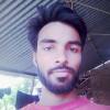 Anuruddh Andy Maurya