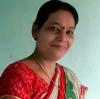 Mohini Mishra