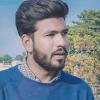 Ashir Khaliq Writes