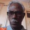 David Anthony MUMBAI, MARINE LINES, PRINCESS STREET.