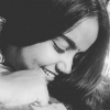 shayara01  instagram -shayara01 ❤