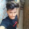 Mori Upendrasinh D