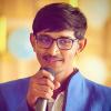 Manoj Prajapati Mann Song, Story Writer  बहोत कुछ जानने को है मेरे बारे में,अल्फाजो में इंसान कैद नहीं हो सकता !