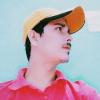 kamil khan singer & shayar