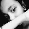 #Mon kitkat🍫🍫🍫🍫toh bachpan se mera favorite hai....  par aab smoking🚬🚬🚬🚬keise chhod skti....  vo toh mujhe diya hua tera akhri toffa🎁💝🎁 hai.... 💝