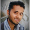 Yasin Sheikh