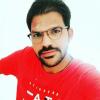 BK Choudhary law student 👨🎓 ☺🥰