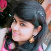 Namrata I AM MY FAVORITE