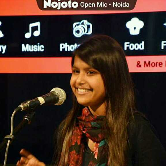 Shweta Singh बिन जिए जो लिखना मुश्किल है, मेरी जान मैं वहीं कहानी हूं! insta-@chhotaa_packet