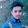 Amit Kumar Kotdwar
