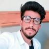 Ramiz qaiser poet