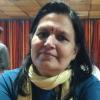 Nilam Agarwal निलम से इस नील गगन की नीलिमा हूं मैं बुझाए से जो बुझ न सकी वो समां हूं मैं।
