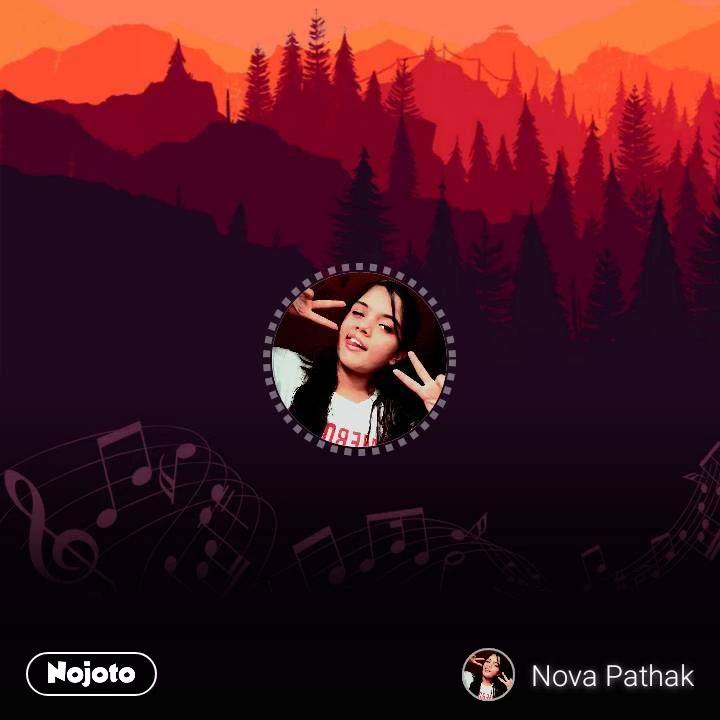 #nv pathak