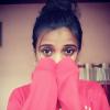 Priyakajal ©kajalmeshram  Instagram : @kavyalok @Half_Nagpurian🍁       2411💕       ....@Kj✍🏻 ©kajalmeshram  🍁🍁🍁🍁🍁