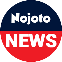 Nojoto News #NojotoNews bring you News about Events, App Features, Updates etc.❤