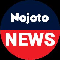 Nojoto News