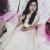 Abha Singh 👇👇Follow me on Instagram 👇👇 Insta I'd - *abhasingh2222*