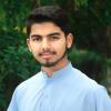 Muhammad Shumas Khan