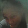 Sandhya Sweety