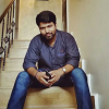 Anubhav Shukla Engineer by profession but loves poetry by 💓 heart. Insta I'd: anubhav186 #lovesSinging