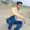 Rishabh S Dwivedi follow me on Instagram sr_vibes