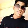 Shivam Vaghela